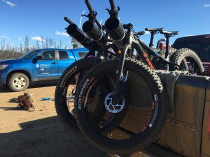 fatbikestransport-min